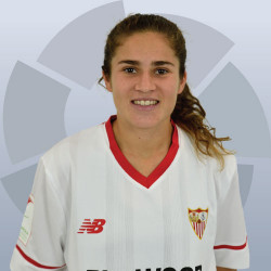 Natalia Benítez