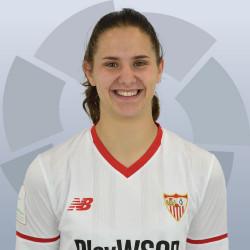 Helena Torres