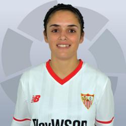 Lucía Méndez