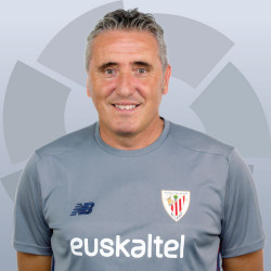 Joseba Agirre