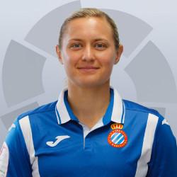 Dominika Conc