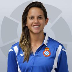 Sandra Alberola
