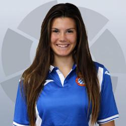 María Molina Molero