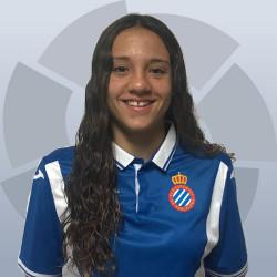 Emma Ramírez