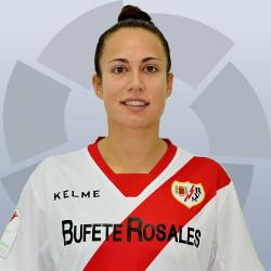 Paula Andújar