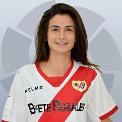 Anita Blanco