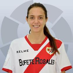 Nieves Ibañez