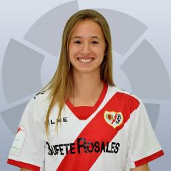 Marta Perarnau