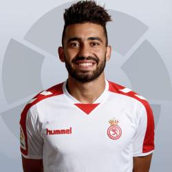Ahmad Yasser
