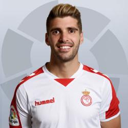 Iván Garrido