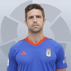 Héctor Verdés