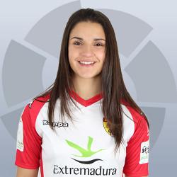 Paula León