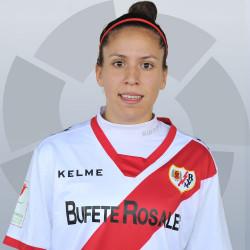 Gabi Morales