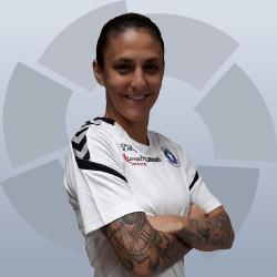 Darlene de Souza