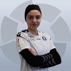 Liucija Vaitukaitytė