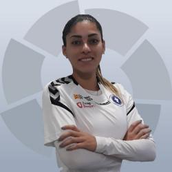 Mayara Bordin