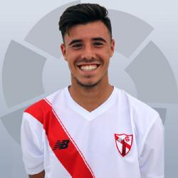 Alejandro Viedma