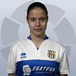 Stefania Vatafu