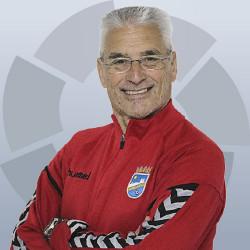 Fabri González