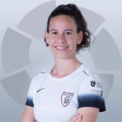 Alexandra López