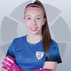 Paola Ulloa