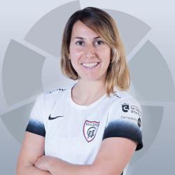 Emma Marqués
