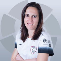 Saray García