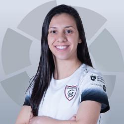 Julia Bianchi
