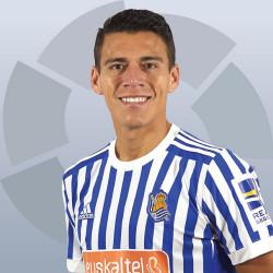 H.Moreno