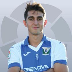 Gabriel Salazar