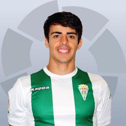 Alvaro Aguado