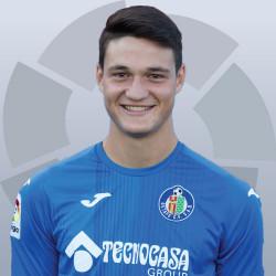 Miguel Ángel Rubio