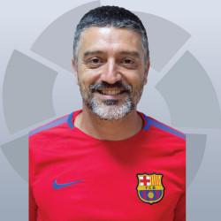 foto García Pimienta