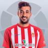 jugadores/201805/03123947alejandro-perez-navarro.jpg