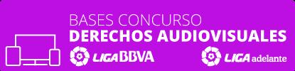 20160118180644-Derechos-audiovisuales.png
