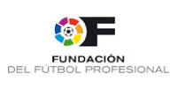 20160118181208-Fundación.png