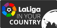 20160118184735-laliga_country.png