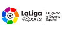 20160321091300-banner-LaLiga4Sports-100x200.jpg