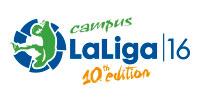 20160404121959-campus-laliga-200x100-ENG.jpg
