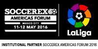 20160426130938-Banner-SoccerEx.jpg