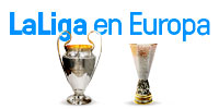 20160506193407-banner-laliga-en-europa.jpg