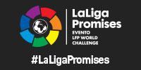 20160530110713-banner-laliga-promises.jpg