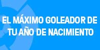 20160607164552-el-goleador-de-tu-ano.jpg