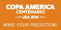 20160619113923-Banner-Copa-America-ENG-01.jpg