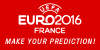 20160624141953-Pronóstico-Eurocopa_ENG.jpg