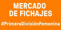 20160719171436-mercado-fichajes-femenino-ESP.jpg
