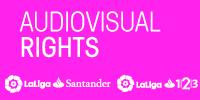 20160722101208-derechos-audiovisuales-ENG.jpg