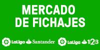 20160722101238-banner-mercado-fichajes-ESP.jpg