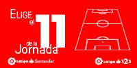 20160905135603-Banner-11-Jornada-ESP.jpg