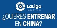 20160916105827-Banner-Entrenar-China.jpg